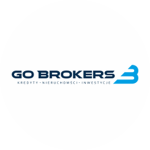 gobrokers